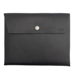 Carry My Ipad (Black)