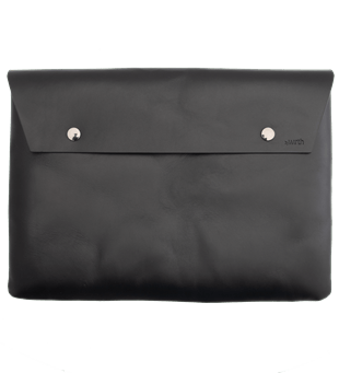 Carry My Laptop (Black)