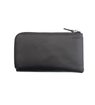 Carry My Pouch (Black)