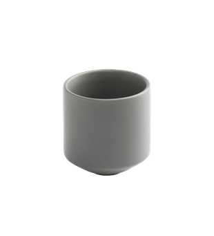 Serve Me Mug (Cool Grey)