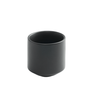 Serve Me Mug (Dark grey)