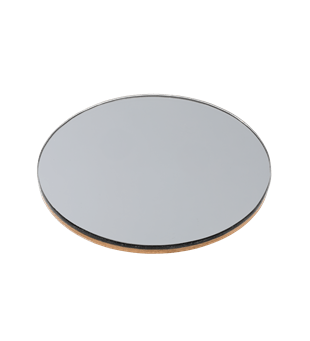 Tin Mirror Board