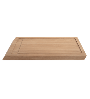 Cutting Board Large