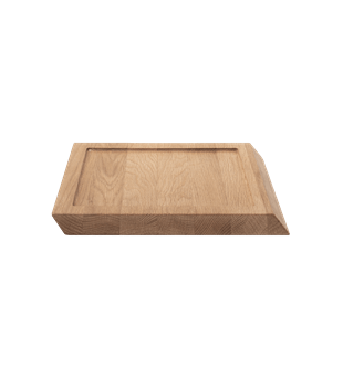 Cutting Board Medium
