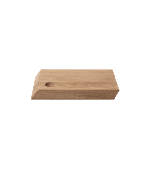 Cutting Board (Nature, Small)