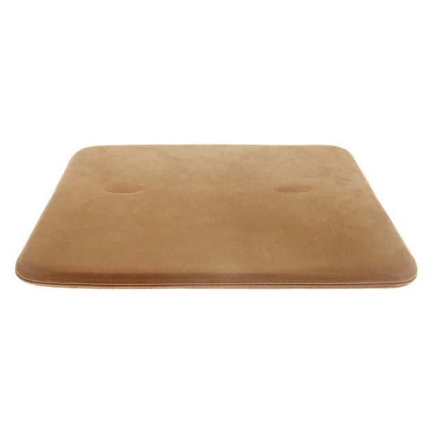 Scala Stool Cushion