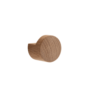 WK - Wood Knot (Oiled, Medium)