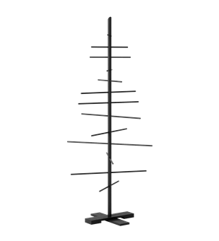 Filigrantree Big (Black)